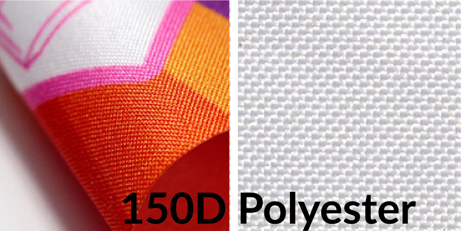 material-150DPolyester