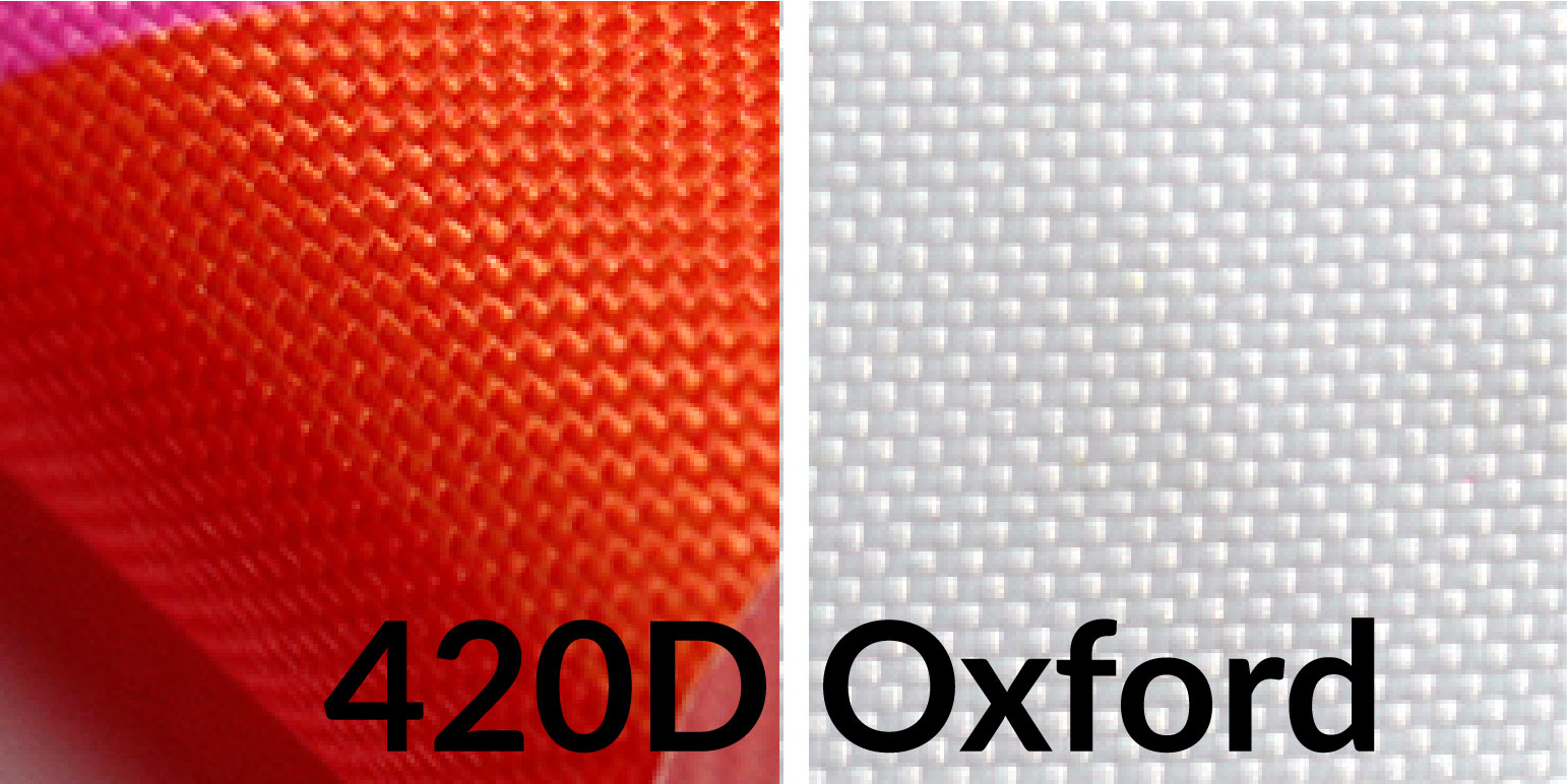 material-420DOxford