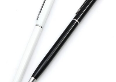 Pen - Auminum