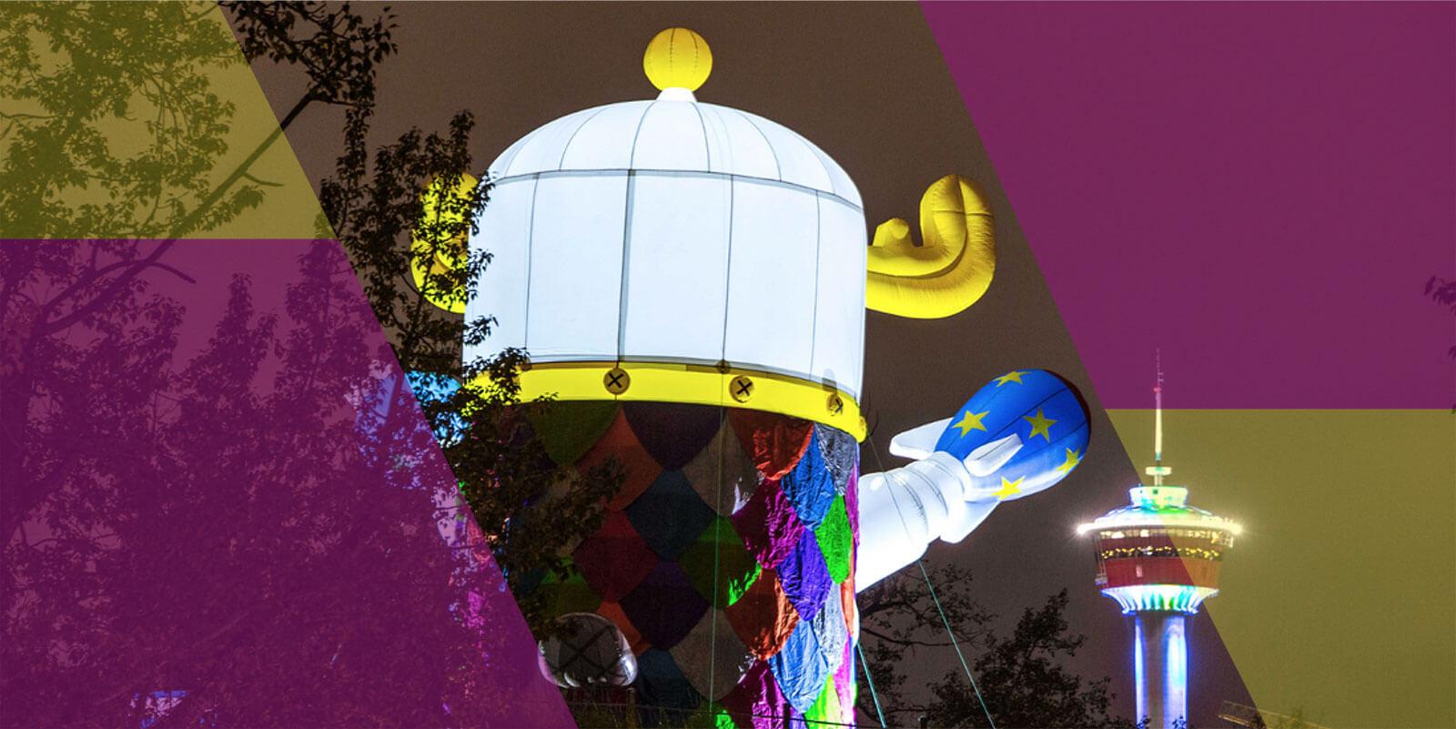 Giant-Inflatable-BG