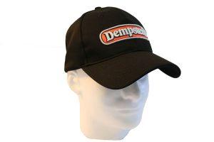 custom sports hat