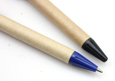 Pen - Eco-Paper