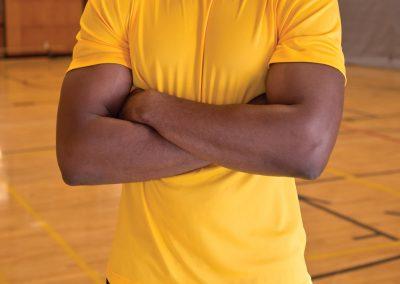 custom mens sport shirt